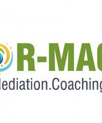 Cor-Magis Mediation & Konfliktlösungen