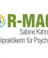 Cor-Magis Heilpraktikerin für Psychotherapie