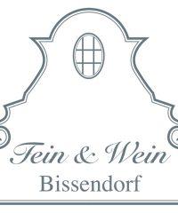 Fein & Wein