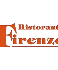 Ristorante Firenze Chirico Gastronomie GmbH
