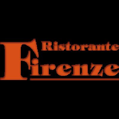 Ristorante Firenze Chirico Gastronomie GmbH