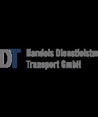 HDT Handels Dienstleistungs Transport GmbH