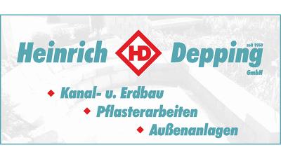 Heinrich Depping GmbH