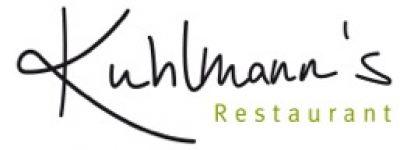 Kuhlmann's Restaurant