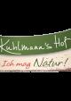 Kuhlmanns Naturgenuss GmbH