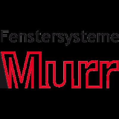 Murr Fenstersysteme GmbH