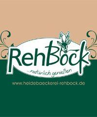 Bäckerei Rehbock