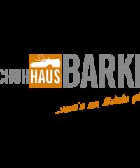 Schuhhaus Barke