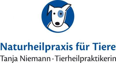 Naturheilpraxis für Tiere in der Wedemark