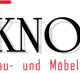 Tischlerei Knoke