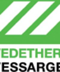 Wedetherm Wessarges GmbH