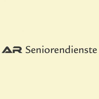 AR Seniorendienste GmbH