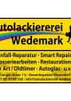 Autolackiererei Wedemark