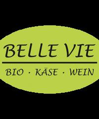 Belle Vie – Bio · Käse · Wein