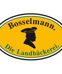 Bosselmann. Die Landbäckerei GmbH
