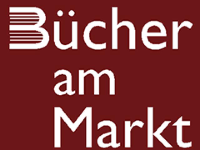 Bücher am Markt