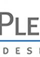 Complex Gebäudeservice GmbH & Co. KG