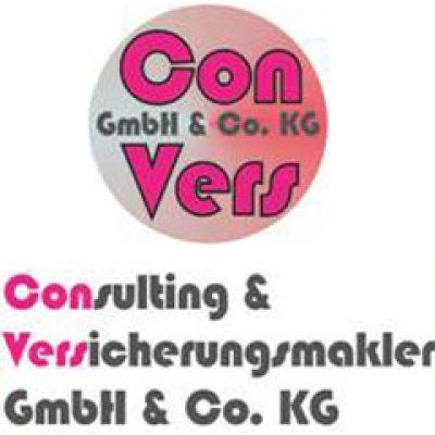 ConVers – Consulting & Versicherungsmakler GmbH & Co. KG
