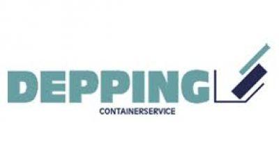 Depping GmbH  Abbrüche – Erdarbeiten