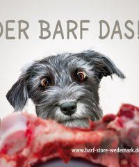 Barf-Shop Tanja Niemann