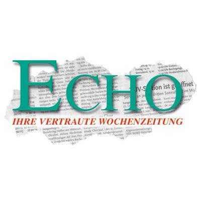Extra Verlagsgesellschaft mbH