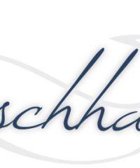 Fischhaus Groth