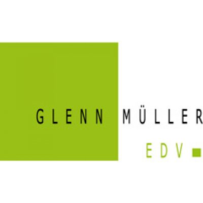Glenn Müller – EDV