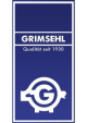 Fleischerei + Partyservice Grimsehl