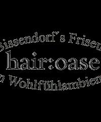 hair:oase