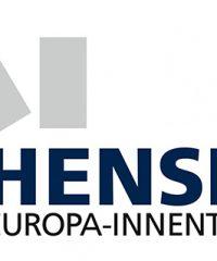 Hensel Zimmertürenfabrik GmbH