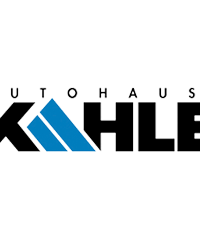 Autohaus Kahle GmbH
