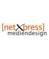 [netxpress] mediendesign