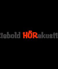 Siebold Hörakustik