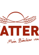 Bäckerei Vatter GmbH & Co. KG