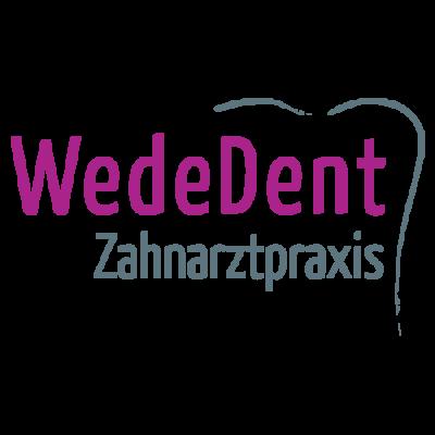 Zahnarztpraxis WedeDent